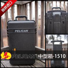Оборудование для мониторинга Pelican 1510