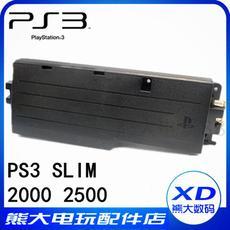 Адаптер PS3 Slim PS3 APS-250/APS270/200DB