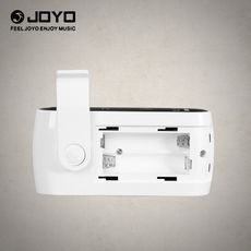 Усилитель для наушников JOYO IPLUG