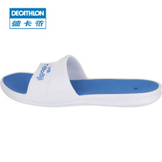 Кроксы Decathlon 0085506 NABAIJI