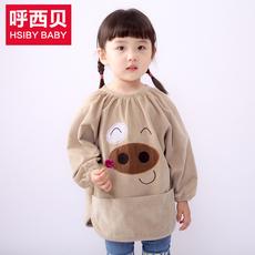 Детское платье H.siby z851/8 Z851-8