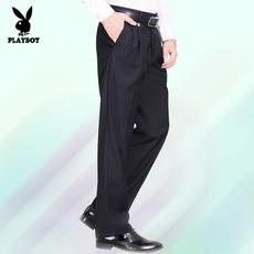 Классические брюки Playboy 024798/3