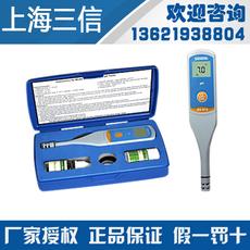 Измеритель pH Shanghai three letters SX610/SX620/SX650