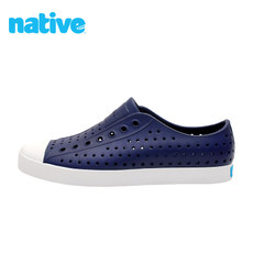 Сандали Native Shoes 11100100/4201 EVA JEFFERSON