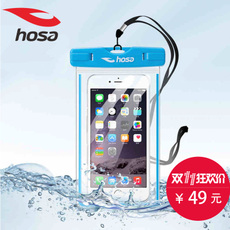 Чехол Hosa 115181030 Iphone6