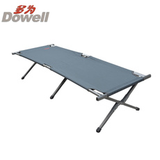 Лежак Dowell 2961 ND-