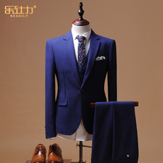 Business suit RESHILY xz6023