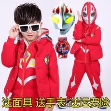 детский костюм Classic cool c2016n56 2017