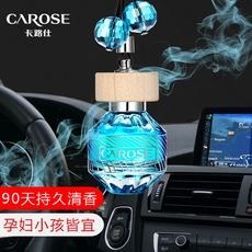 Освежитель воздуха автомобиля Carose