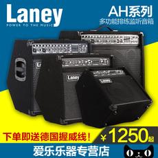 Звукоусилительный комплект LANEY AH150