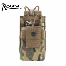 ROGISI 10p02 MOLLE