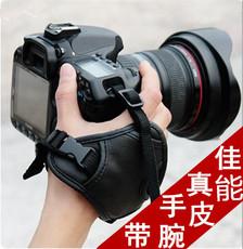 Ремешок на руку Canon 750d 6d