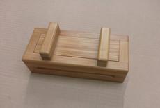 Набор для приготовления суши DIY