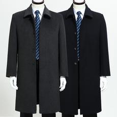 Men's coat Other 08866