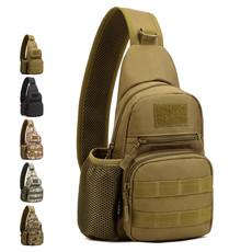 Воздушно-десантная сумка SI tour X 216