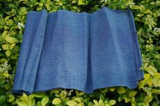 全新 手织布 老棉布 长4.1米 宽36cm wl-936