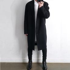 Пальто мужское Sapu bd sup961