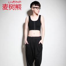 Корректирующая одежда Lesmask LES MASK Tt