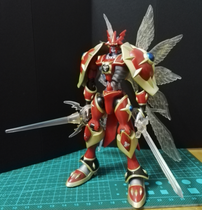 BANDAI �f�� ���a��� DIGIMON ���a��ؐ D-Real ��tɏ�Tʿ�F
