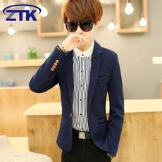 Jacket costume Z t k zxz90301