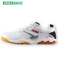 Обувь для настольного тенниса Joola