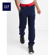 Baby pants GAP 710236 GapFit
