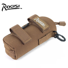 косметичка ROGISI 10p01 MOLLE