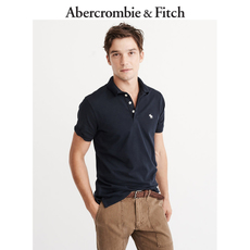 Рубашка поло 137787 Abercrombie Fitch Polo