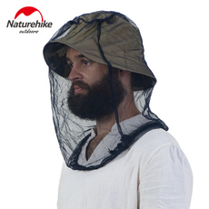 Защитная маска Naturehike nh15z001/f NH