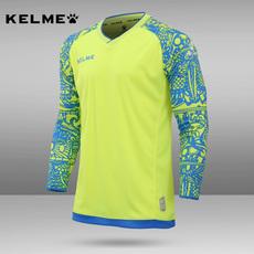 Футбольная форма Kelme K080
