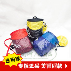 Сумка для магнезии CLIMBX Chalk Bag