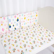детская постель Hi blossoming gnj021