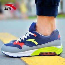 Кроссовки для бега Anta 2016