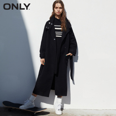 Women coat ONLY 11644s507 ONLY2016