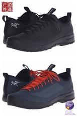 трекинговые кроссовки ARCTERYX 18050 Acrux SL