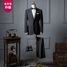 Business suit HANY 22509