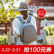 сумка холодильник Beibei Store L7