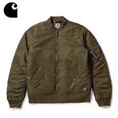 Куртка Carhartt wip di016787 CarharttWIP 16