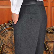Classic trousers Jun guys b/801