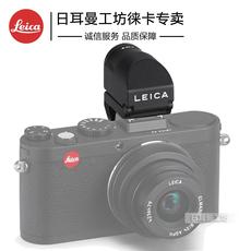 Фото видоискатель Leica X2 Vario M240