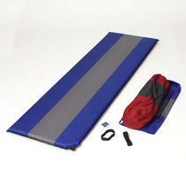 Genuine automatic inflatable outdoor tent mat pad 5cm widened thickened single NAP sleeping pad