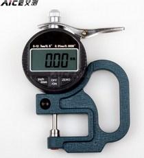 Толщиномер AICE 68, 130 0-10mm