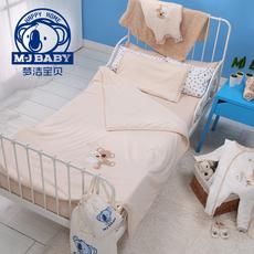 Комплект постельного белья M j baby