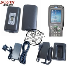Теодолит South S730 GPS.RTK. RTK 7527