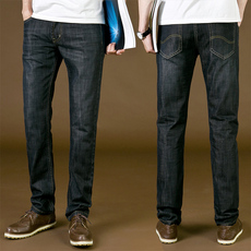 Jeans for men Acura 826