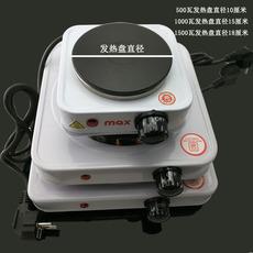 Электроплитка Hong Yi resistance DIY
