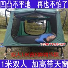 Палатки кемпинговые, горные Eagle