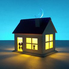 светильник Suo Qiya sqy11029