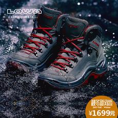 трекинговые кроссовки Lowa l3209459740025 RENEGADE GTX