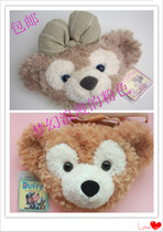 ���]�����disney�|����ʿ�ả��DUFFY�_���ܰ�� Duffy���X��